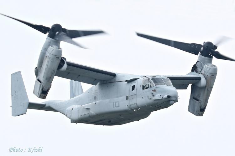 A-2508.jpg