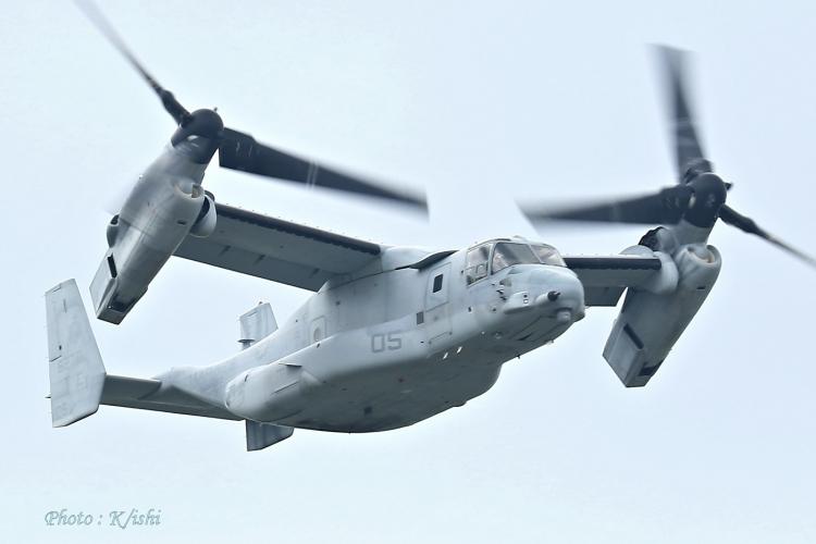 A-2510.jpg
