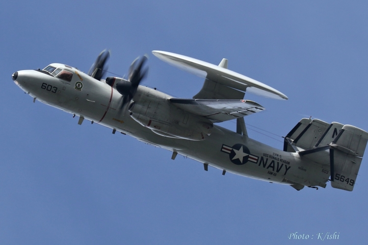A-2529.jpg