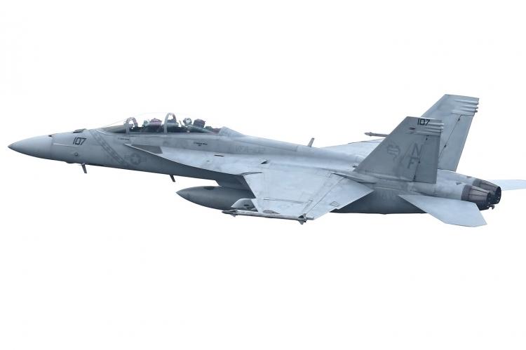 A-2577.jpg