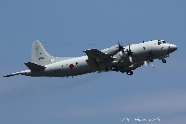 A-2581.jpg