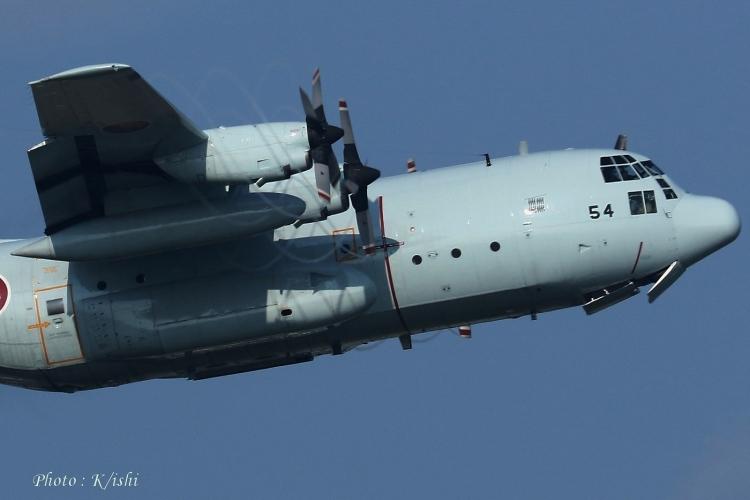 A-2603.jpg