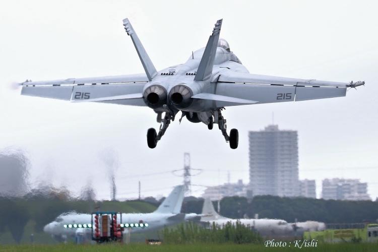A-2610.jpg