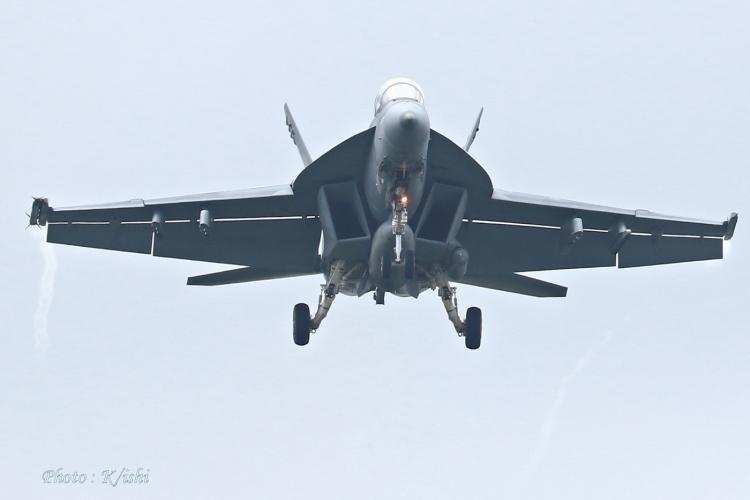 A-2611.jpg
