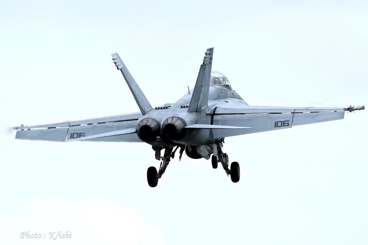 A-2613.jpg
