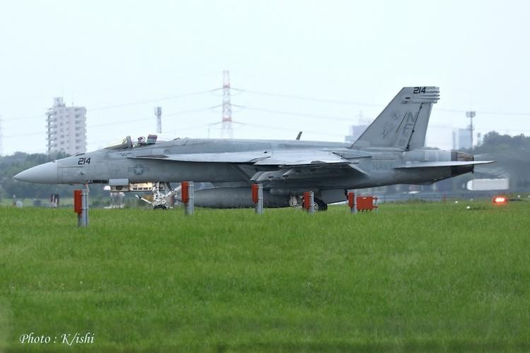 A-2618.jpg