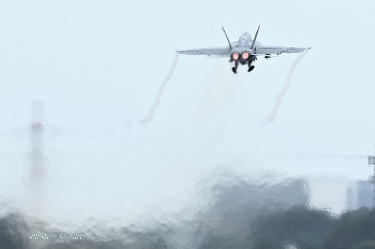 A-2620.jpg