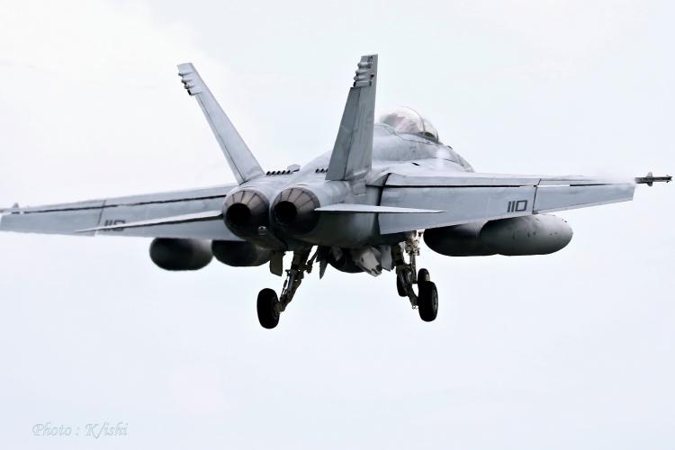 A-2621.jpg