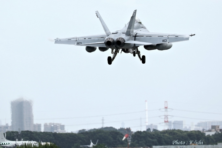 A-2622.jpg