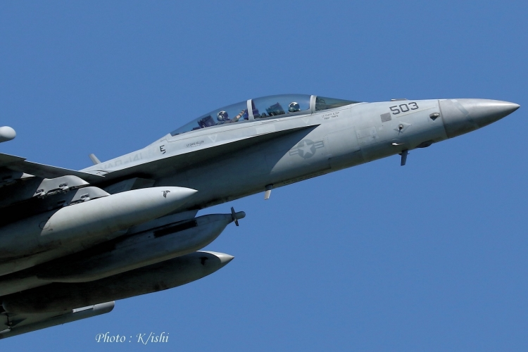 A-2633.jpg