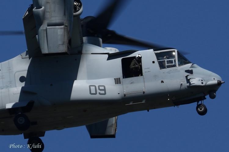 A-2639.jpg