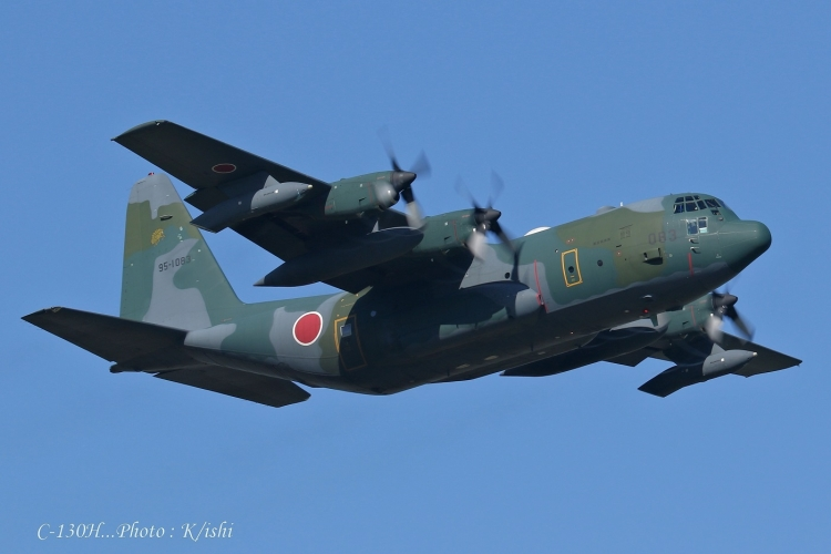 A-2692.jpg