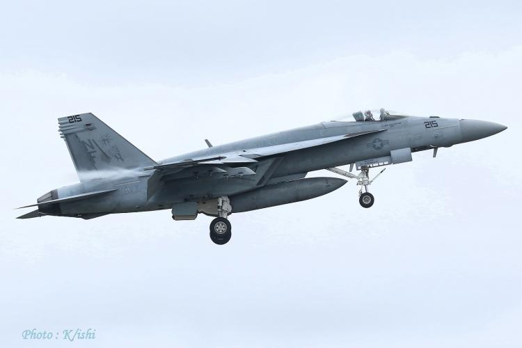 A-2704.jpg
