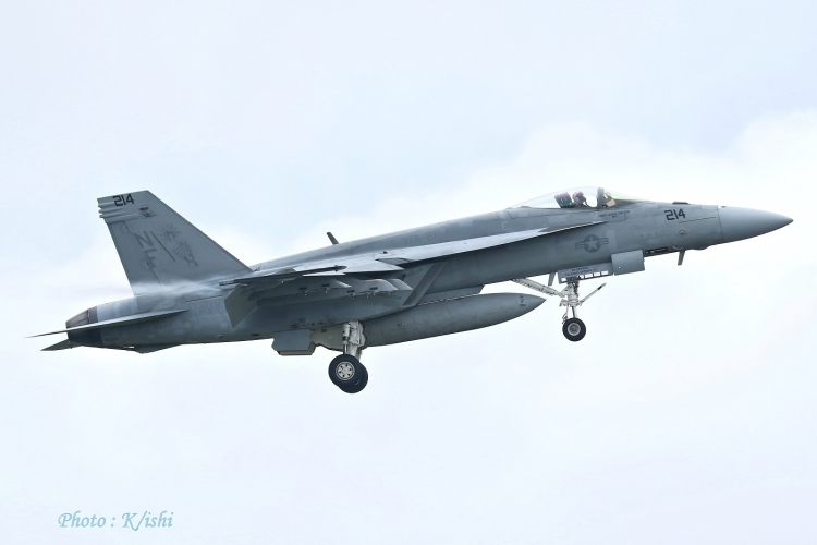 A-2705.jpg