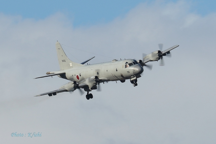 A-2708.jpg