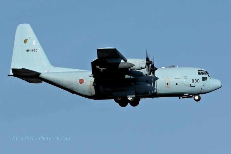 A-2709.jpg