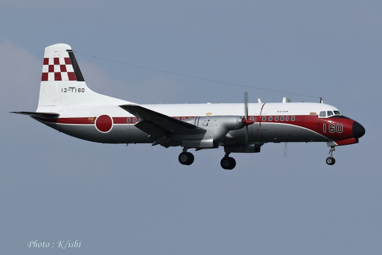 A-2715.jpg