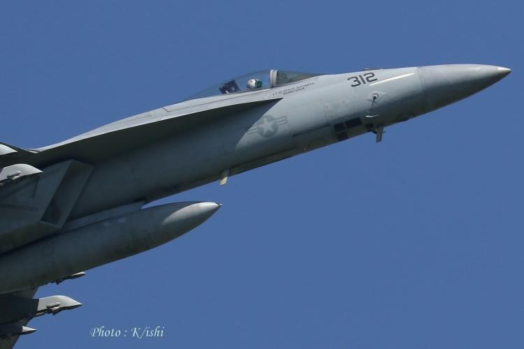 A-2721.jpg