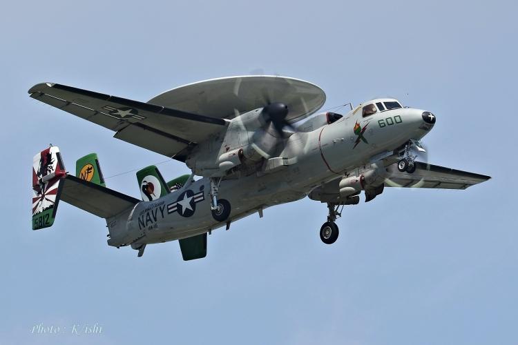 A-2722.jpg