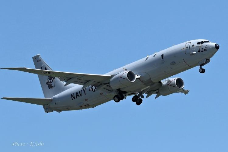 A-2727.jpg
