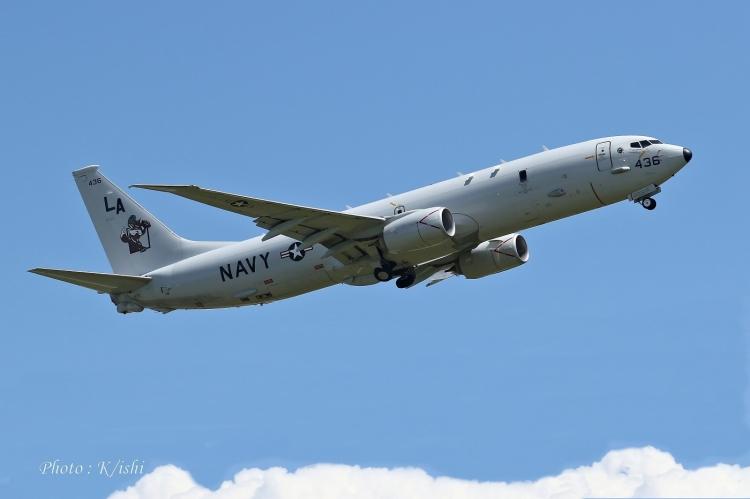 A-2728.jpg
