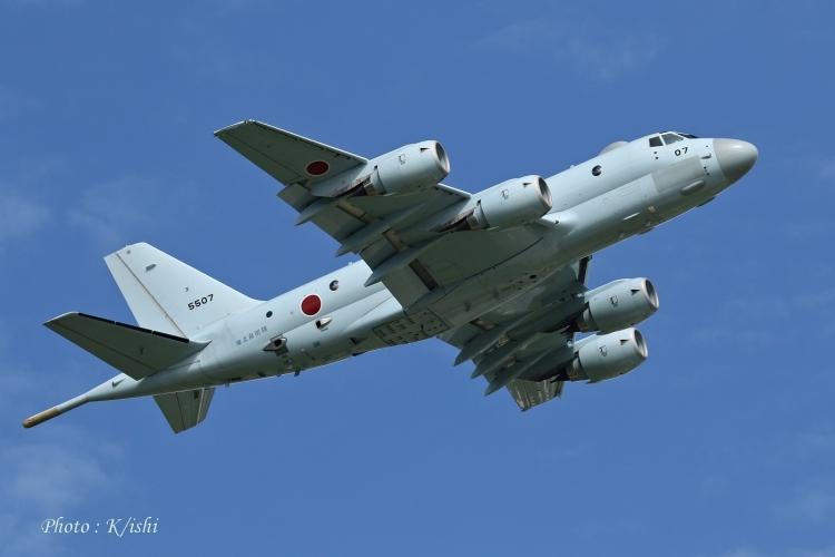 A-2748.jpg