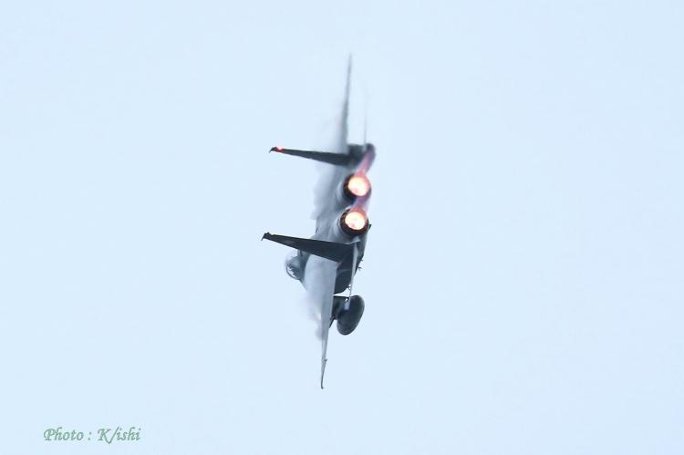 A-2763.jpg