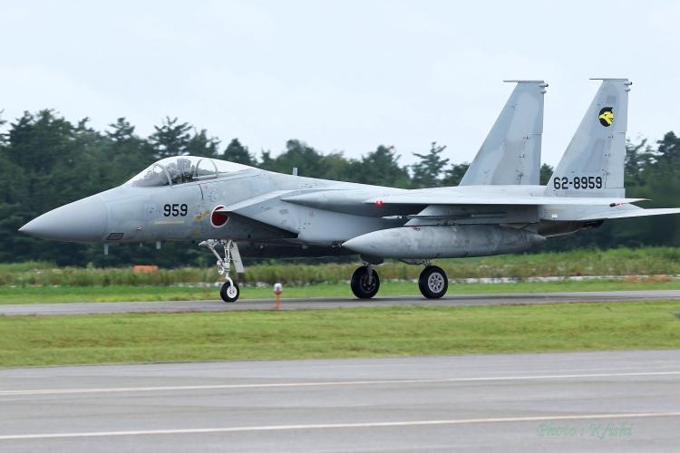 A-2768.jpg