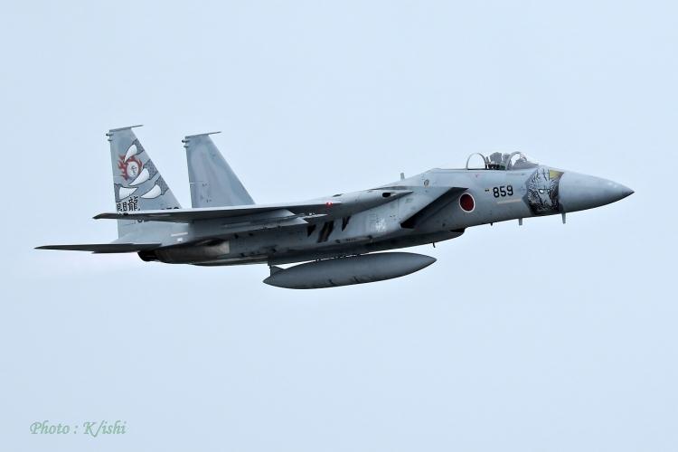 A-2772.jpg