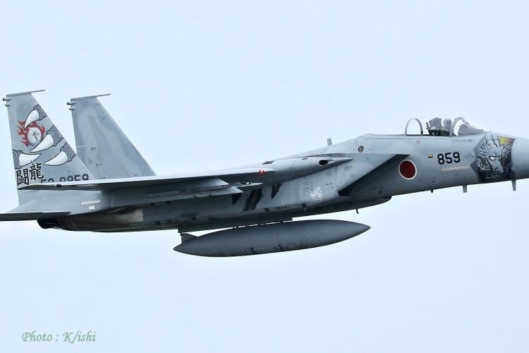 A-2773.jpg