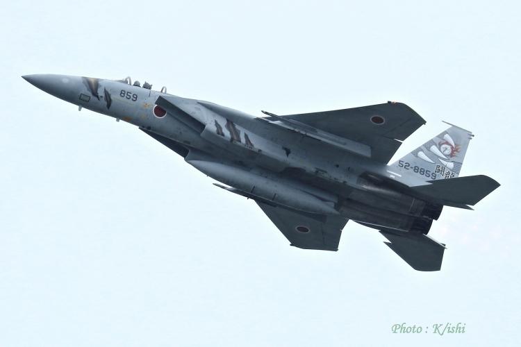 A-2776.jpg