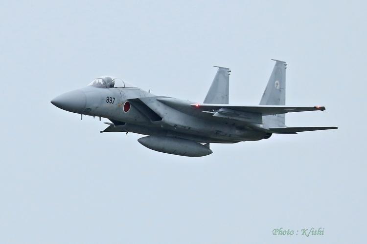 A-2778.jpg