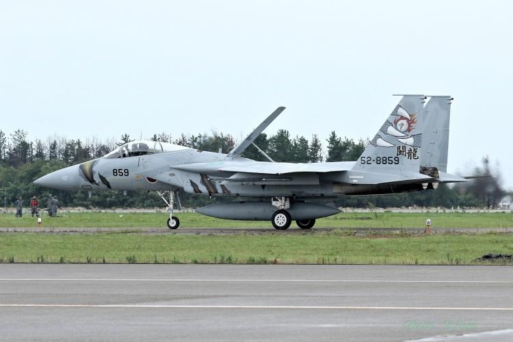 A-2787.jpg