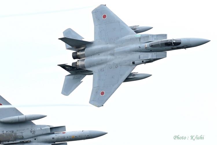 A-2792.jpg