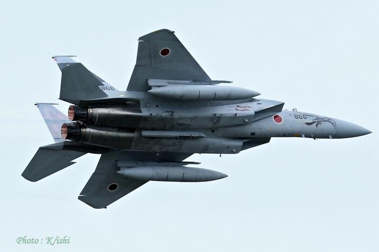 A-2795.jpg