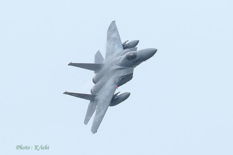 A-2798.jpg
