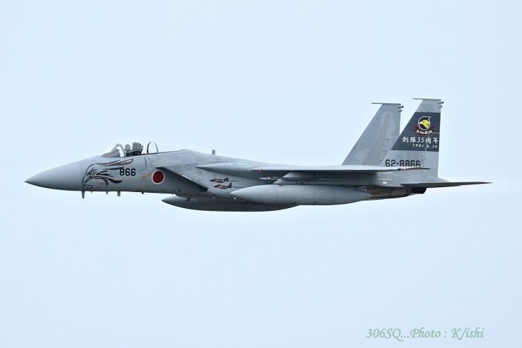 A-2801.jpg