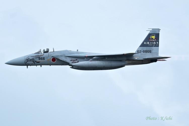 A-2803.jpg