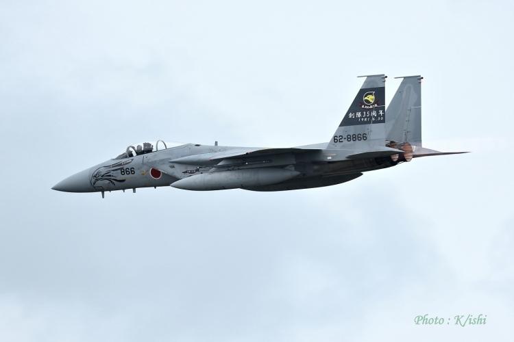 A-2804.jpg