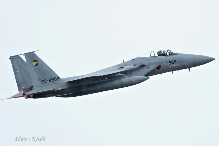 A-2824.jpg