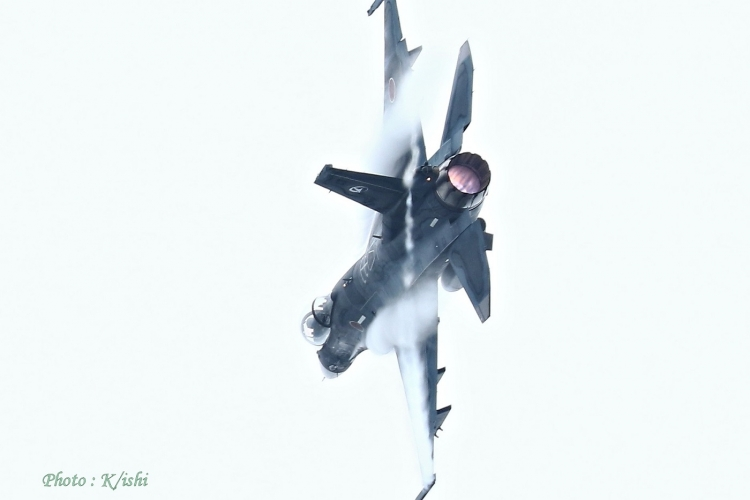 A-2832.jpg