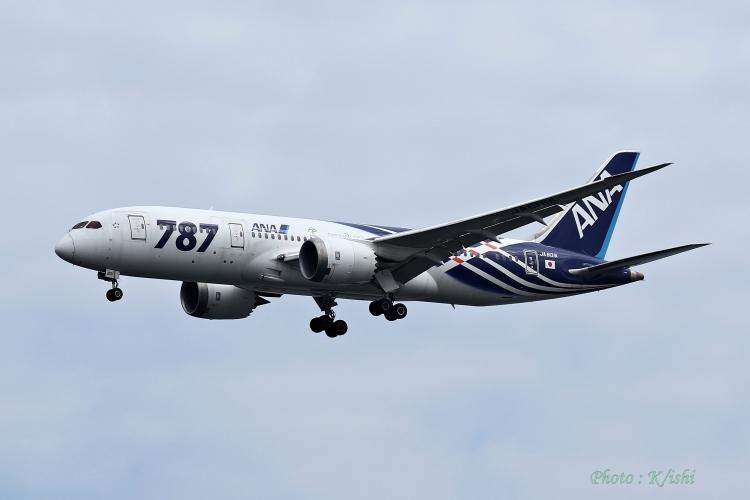 A-2880.jpg