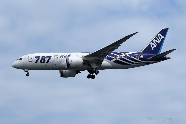 A-2881.jpg