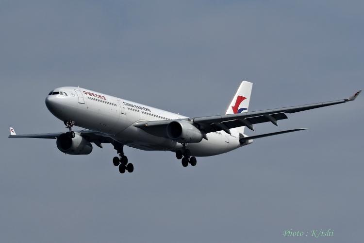 A-2889.jpg