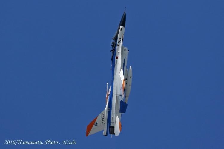 A-2900.jpg