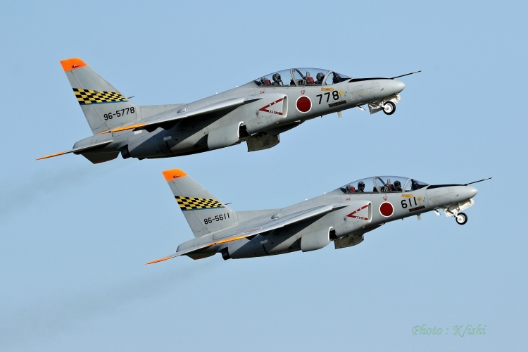 A-2905.jpg