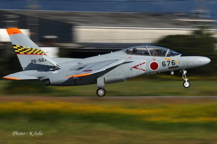 A-2909.jpg