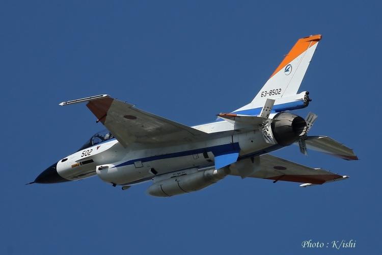 A-2923.jpg