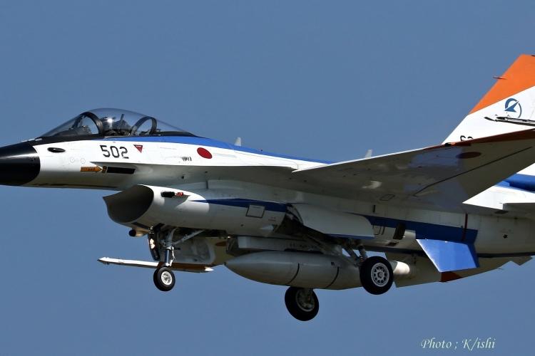 A-2931.jpg