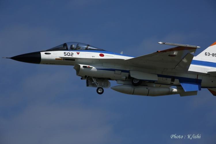 A-2934.jpg